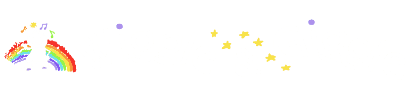 Wiggle and Giggle Transparent Logo
