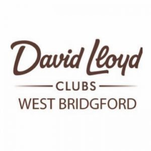 David Llyod Wiggle and Giggle Music and Movement Class Location Nottingham