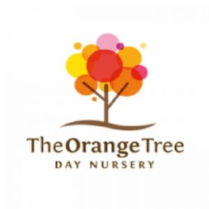 The Orange Tree Day Nursery Wiggle and Giggle Class Location Nottingham