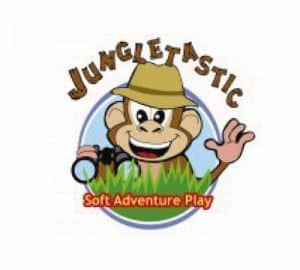 Jungletastic Wiggle and Giggle Class Location Nottingham